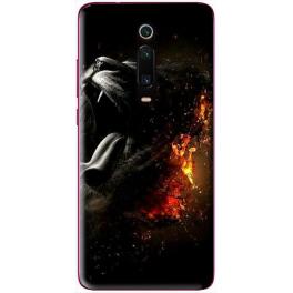 Coque Xiaomi Mi 9T Pro personnalisée