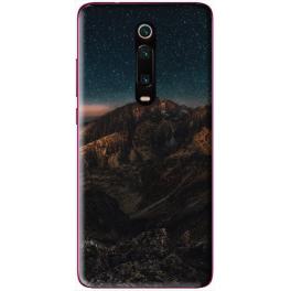 Silicone Xiaomi Mi 9T Pro personnalisée