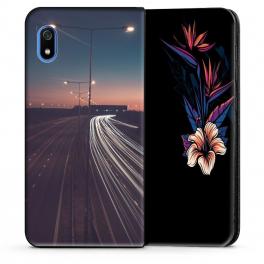 Etui Xiaomi Redmi 7A personnalisé