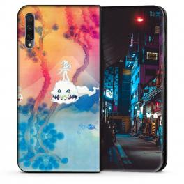 Etui Xiaomi Mi A3 personnalisé