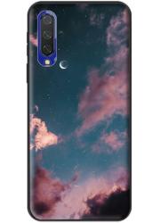 Silicone Xiaomi Mi 9 Lite personnalisée