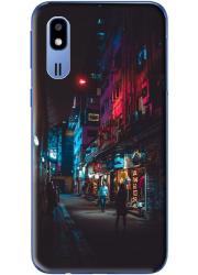 Coque Samsung Galaxy A2 Core personnalisée