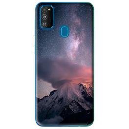 Coque Samsung Galaxy M30S personnalisée