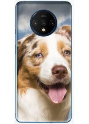 Coque OnePlus 7T personnalisée