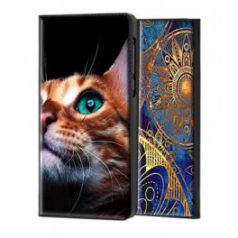 Etui Nokia 7.2 personnalisé