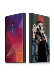 Etui Xiaomi Redmi 8A personnalisé