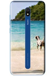 Coque 360° Xiaomi Redmi 8A personnalisée