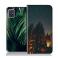 Etui Samsung Galaxy A71 personnalisé