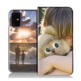 Etui Samsung Galaxy S120 plus personnalisé