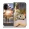 Etui Samsung Galaxy S11e personnalisé