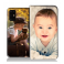 Etui Samsung Galaxy S11 plus personnalisé