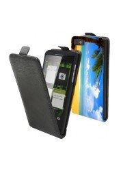 Housse personnalisée BlackBerry Z10