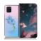Etui Samsung Galaxy Note 10 Lite personnalisé