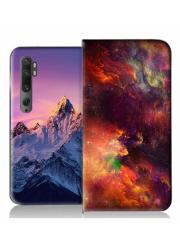 Etui Xiaomi Mi Note 10 personnalisé