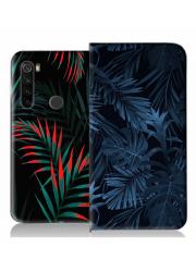 Etui Xiaomi Redmi Note 8T personnalisé
