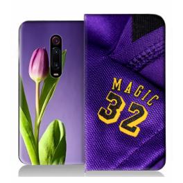 Etui Xiaomi Mi 9T personnalisé