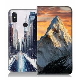 Etui Xiaomi Redmi Note 5 personnalisé