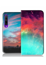 Etui Huawei Honor 9x Pro personnalisé
