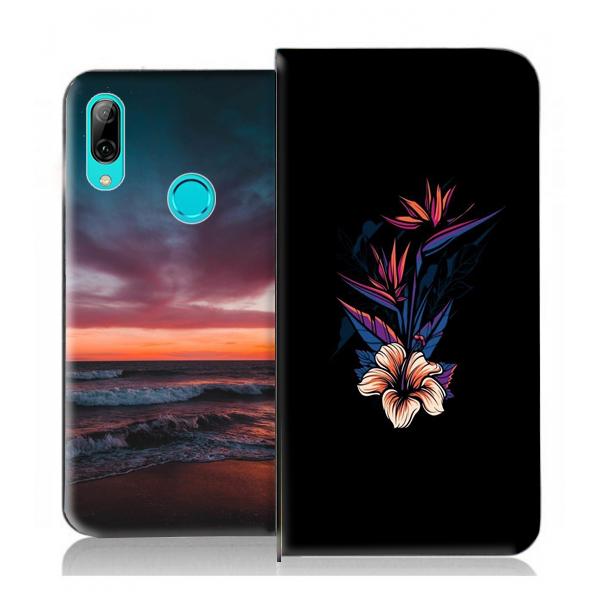 Etui Huawei Y7 Prime 2019 personnalisé