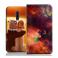 Etui OnePlus 7T Pro personnalisé