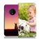 Etui OnePlus 7T personnalisé