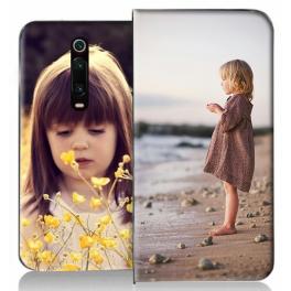 Etui Xiaomi Mi 9T Pro personnalisé