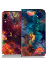 Etui Asus ZenFone 5 2018 personnalisé