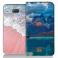 Etui Sony Xperia 10 Plus personnalisé