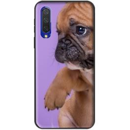 Coque Xiaomi mi 9 lite personnalisée