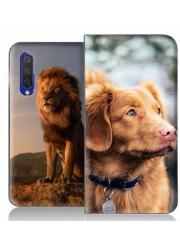 Etui Xiaomi Mi 9 Lite personnalisé