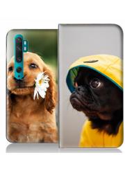 Etui Xiaomi Mi 10 Pro personnalisé