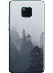 Coque personnalisée Huawei Mate 20X