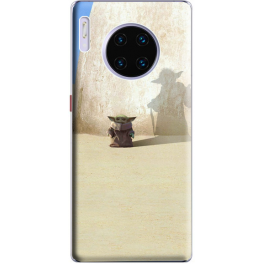 Coque personnalisée Huawei Mate 30 Pro