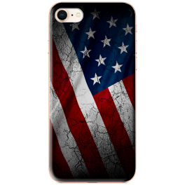 coque iphone se 2020 personnalisee