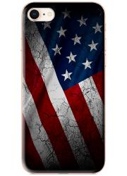 Coque iPhone SE 2020 personnalisée