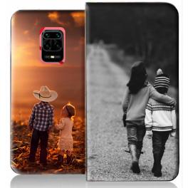 Etui Xiaomi Redmi Note 9S personnalisé