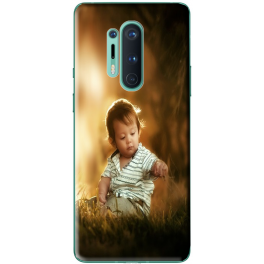 Coque OnePlus 8 pro personnalisée