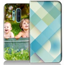 Etui OnePlus 8 pro personnalisé