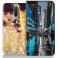 Etui OnePlus 8 personnalisé