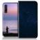 Etui Oppo Find X2 Pro personnalisé