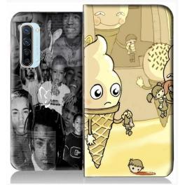 Etui Oppo Find X2 Lite personnalisé