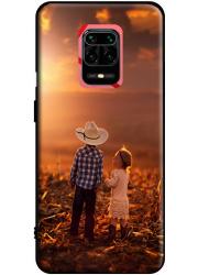 Coque Xiaomi Redmi Note 9 personnalisée