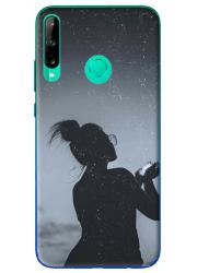 Coque Huawei P40 Lite E personnalisée