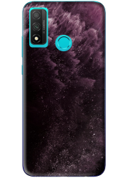 Coque Huawei P Smart 2020 personnalisée
