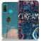 Etui Huawei P Smart 2020 personnalisé