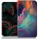 Etui Xiaomi Mi Note 10 Lite personnalisé