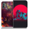Etui Xiaomi Mi Note 10 Pro personnalisé