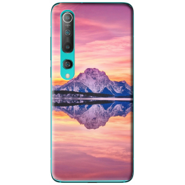 Coque 360° Xiaomi Mi 10 personnalisée