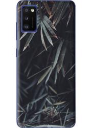 Coque 360° Samsung Galaxy A41 personnalisée