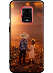 Coque Xiaomi Redmi Note 9 pro personnalisée